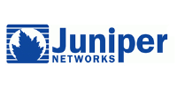 Juniper Networks Power Supply For Ssg-550 Ssg-ps-ac - xep01