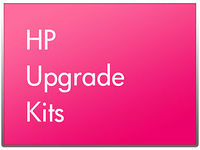 Hewlett Packard Enterprise 2U SFF Easy Install Rail Kit **New Retail** 733660-B21 - eet01