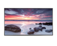 lg 75 UH5C Display - Clearance Product 75UH5C - MW01