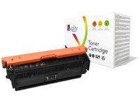 Quality Imaging Toner Yellow CF362A Pages: 5.000 QI-HP1028Y - eet01