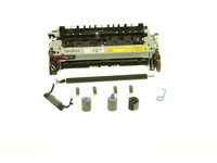 Hewlett Packard Enterprise LJ4100 Maint Kit **Refurbished** RP000318199 - eet01