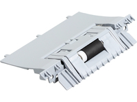Canon SEPARATION ROLLER  Aseembly  RM1-8129-000 - eet01