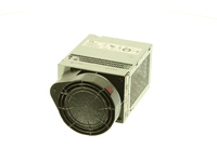 Hewlett Packard Enterprise 499 WATT POWER SUPPLY W/O FAN **Refurbished** RP000089594 - eet01