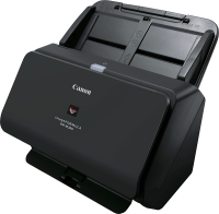 canon DR-M260 A4 Departmental Document Scanner 2405C003 - MW01