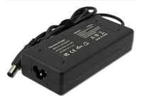 MicroBattery 90W Surface Dock Power Adapter 15V 6A Plug: 7.4*5.0 w/Pin MSPT2126 - eet01