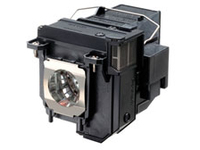 Epson ELPLP80 Projector Lamp EB-580/85W, 585Wi/95Wi V13H010L80 - eet01