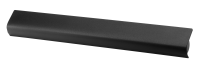 Hp Hp Ri04 - Laptop Battery - 1 X Lithium Ion 4-cell 3000 Mah - For Probook 450 G3, 470 G3 P3g15aa - xep01