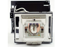 MicroLamp Projector Lamp for SMART Board 2500 Hours, 280 Watts ML12581 - eet01