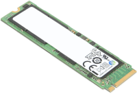 Lenovo 512 Gb SSD M.2 2280 PCIe3x4  FRU00UP437 - eet01