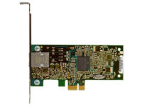 Dell Network : Additional Broadcom 5722 10/100/1000 Mbits BASE-TX 540-11365 - eet01