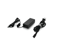 Brother Pocket Jet AC Adaptor  PAAD600EU - eet01