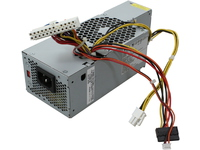 Dell Power Supply 275W **Refurbished** RM117-RFB - eet01