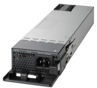 Cisco 1100w Ac Config 1 Power Supply Power C3850 Series Pwr-c1-1100wac-rf - xep01