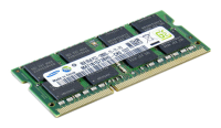 Lenovo Lenovo - Ddr3 - 8 Gb - So-dimm 204-pin - 1600 Mhz / Pc3-12800 - Unbuffered - Non-ecc - For Thinkcentre M72; M92; M93; Thinkpad Edge E43x; E53x; Thinkpad T430; X131; X131e Chromebook 0a65724 - xep01