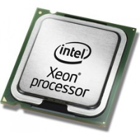 Hewlett Packard Enterprise Intel Xeon X5355 - 2.66 Ghz - 4 Cores - 8 Mb Cache - Lga771 Socket - For Proliant Bl460c 435565-b21 - xep01