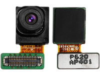 MicroSpareparts Mobile Front Camera  MSPP73824 - eet01