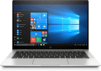 "Hp Hp Elitebook X360 1030 G3 - 13.3"" - Core I7 8550u - 8 Gb Ram - 256 Gb Ssd - Uk 3zh07ea#abu - xep01"