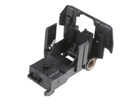 Epson Carriage assembly  1061835 - eet01