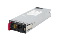 Hewlett Packard Enterprise Aruba 5400r 2750w Poe+ Zl2 Power Supply - J9830b - xep01