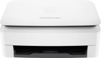 Hp Scanjet Enterprise Flow 7000 S3 Sheet-feed Scanner - New Retail Sealed L2757a#b19 - xep01