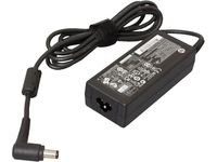 HP Inc. AC-Adapter 65W Requires Power Cord 684792-001 - eet01