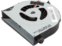 HP Inc. Fan **Refurbished** 641183-001-RFB - eet01