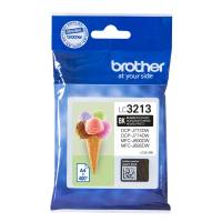 brother LC3213BK LC3213BK - MW01