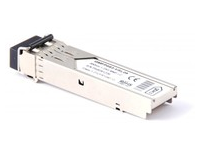 Hewlett Packard Enterprise Aruba 1G SFP LC SX **Refurbished** J4858D-RFB - eet01