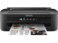 Epson WORKFORCE WF-2010W A4 INK 34 PPM C11CC40302 - eet01
