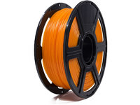 Gearlab PLA 1,75mm 1KG spl Orange Improved tenacity Non toxic GLB251004 - eet01
