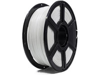 Gearlab ABS PRO 1,75mm 1KG spl White High surface perfection GLB253001 - eet01