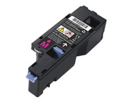 Dell Toner Magenta (G20VW) Pages 1.400 593-BBLZ - eet01