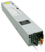 IBM AC PSU 550W **New Retail** 00FK930 - eet01