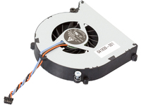 HP Inc. FAN  641839-001 - eet01