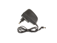 MicroBattery Power Adapter for West.Digital 18W 12V 1.5A Plug:5.5*2.5 MBA1085 - eet01