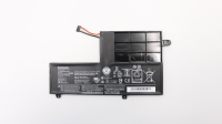 Lenovo Battery 30Wh2cell GB  5B10K10229 - eet01