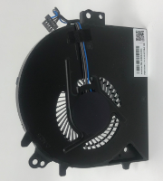 HP Inc. Fan  L00843-001 - eet01
