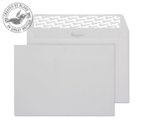 91880 Blake Premium Business Diamond White Laid Peel & Seal Wallet 114X162mm 120Gm2 Pack 500 Code 91880 3P- 91880