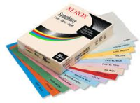 003R91957 Xerox Symphony PEFC2 A3 297x420mm 80Gm2 Pastel Yellow Pack of 500 003R91957- 003R91957