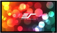 Elite Screens ER135WH1 16:9  ER135WH1 - eet01
