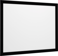 euroscreen Fixed Frame - Clearance Product V300-D - MW01