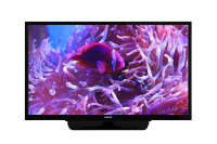 philips 32 32HFL2889S/12 Commercial TV - Clearance 32HFL2889S/12 - MW01