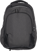 Gearlab Oakland 15.6'' Backpack  GLB203500 - eet01
