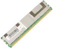MicroMemory 4GB Module for HP 667MHz DDR2 MMHP200-4GB - eet01