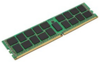 MicroMemory 16GB Module for HP 2400MHz DDR4 MMHP211-16GB - eet01