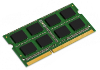 MicroMemory 2GB Memory Module 1600MHz DDR3 MMKN026-2GB - eet01