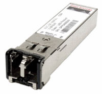 Cisco 10gbase-lr 1310nm Smf 10km - Ma-sfp-10gb-lr - xep01