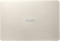 Asus LCD Cover ASM (S)  90NB09S3-R7A010 - eet01