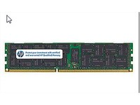 Hewlett Packard Enterprise 4GB (1x4GB) Single Rank x4 **Shipping new sealed spares** 647893-B21 - eet01