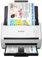 epson DS-770 A4 Workgroup Document Scanner - Clearance B11B248401BY - MW01